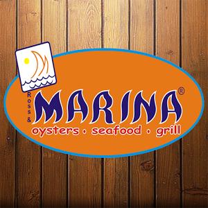 MARINA SEAFOODS RESTAURANT
