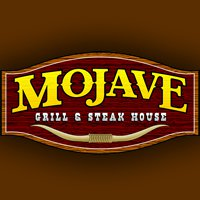 MOJAVE GRILL & STEAK HOUSE