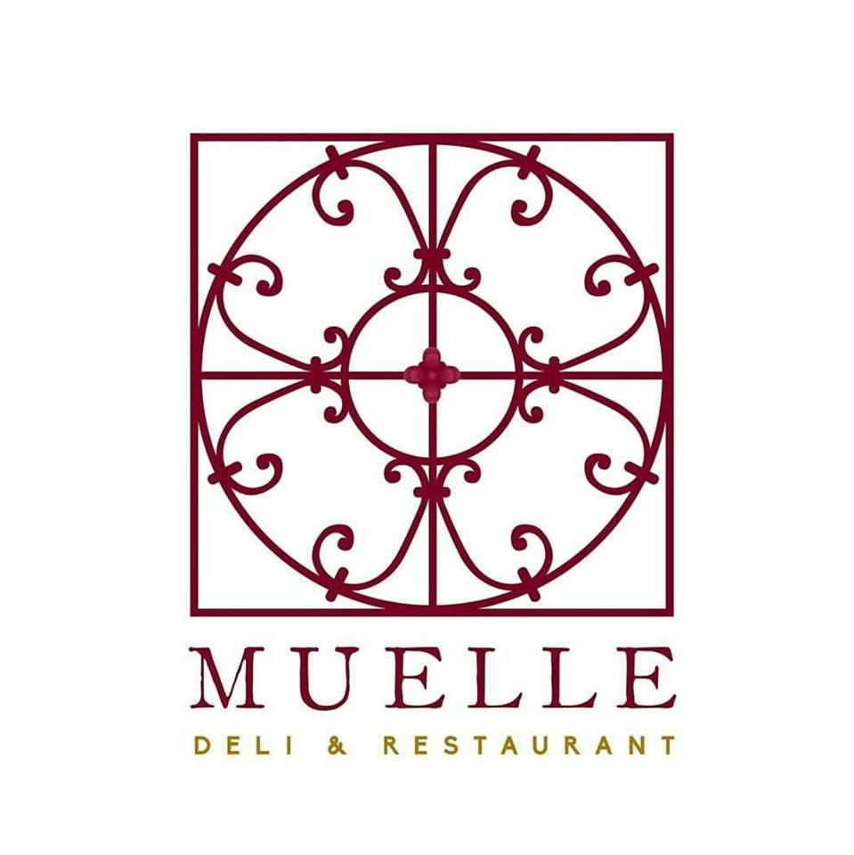 MUELLE DELI AND RESTAURANT