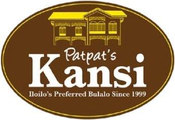 PAT PAT'S KANSI