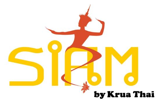 SIAM BY KRUA THAI