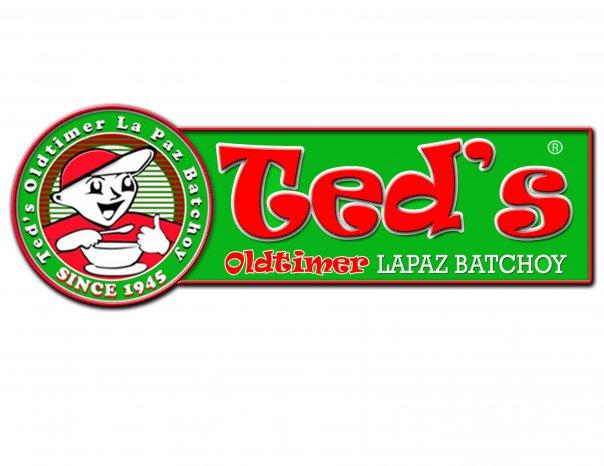 TED'S OLDTIMER LAPAZ BATCHOY