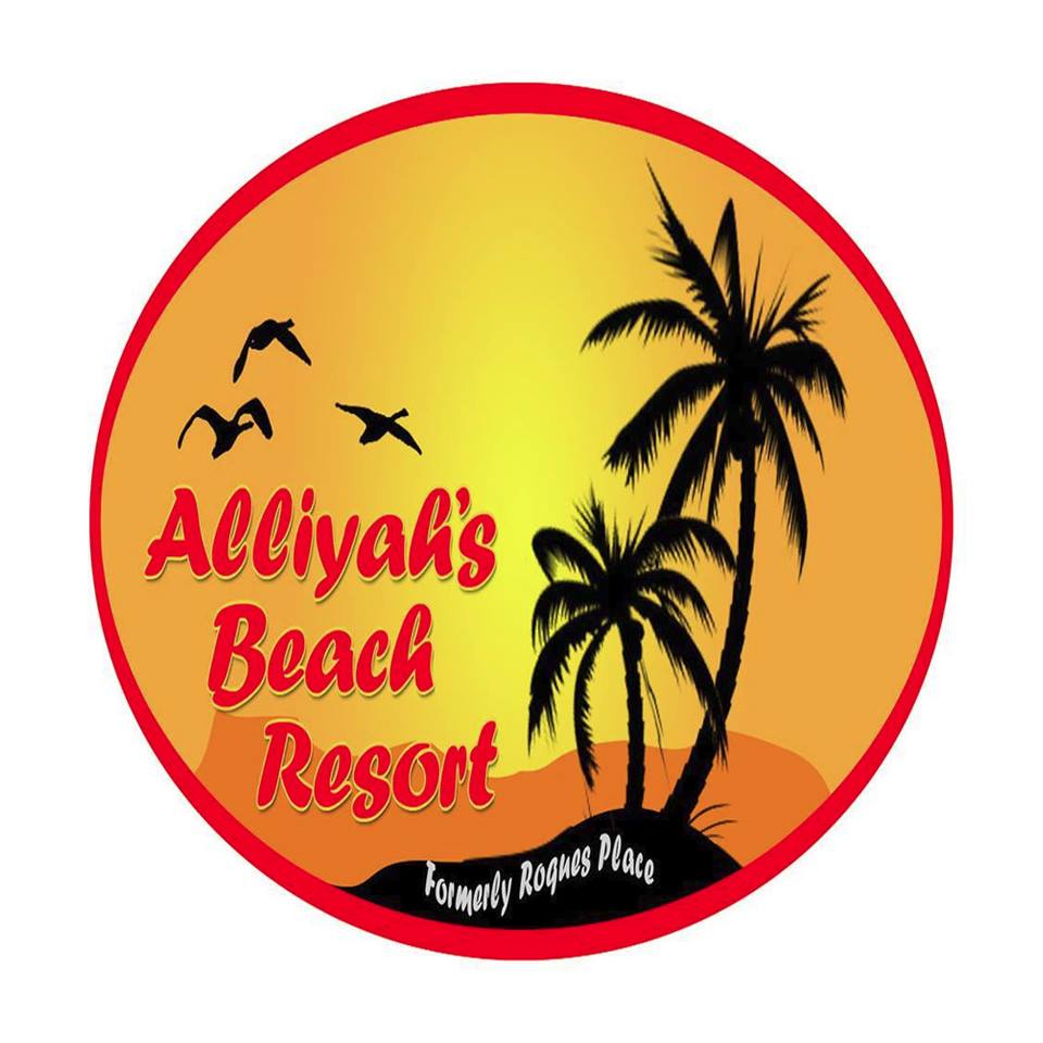 ALLIYAH'S BEACH RESORT