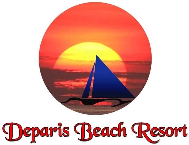 BORACAY DEPARIS RESTAURANT