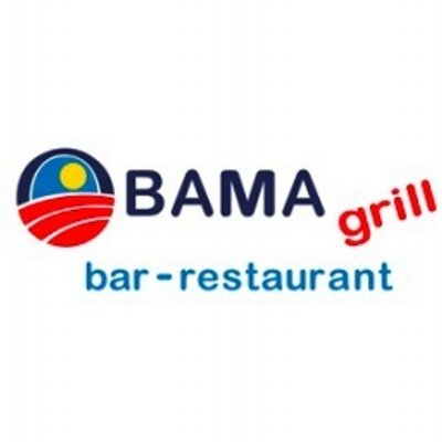 OBAMA GRILL BAR AND RESTAURANT