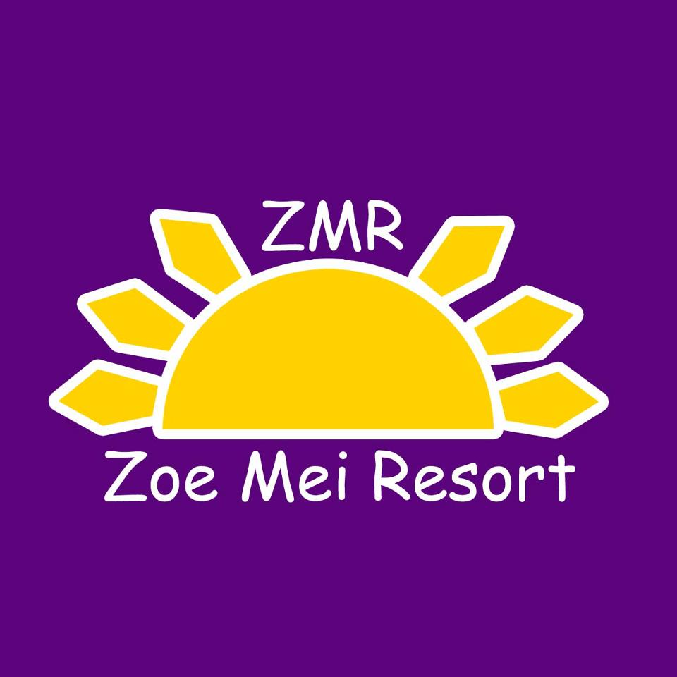 ZOE MEI RESORT
