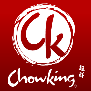 CHOWKING - MEGACENTER THE MALL