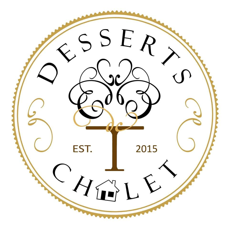 DESSERTS CHALET
