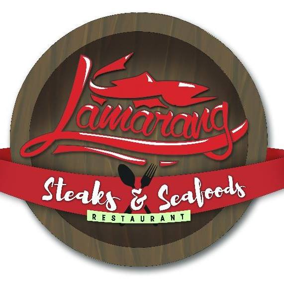 LAMARANG STEAKS AND SEAFOODS RESTAURANT