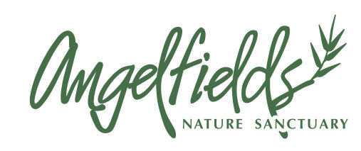 ANGELFIELDS NATURE SANCTUARY