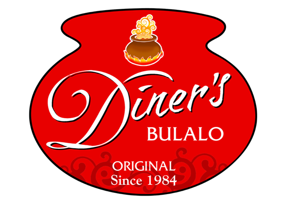 DINER'S ORIGINAL BULALO