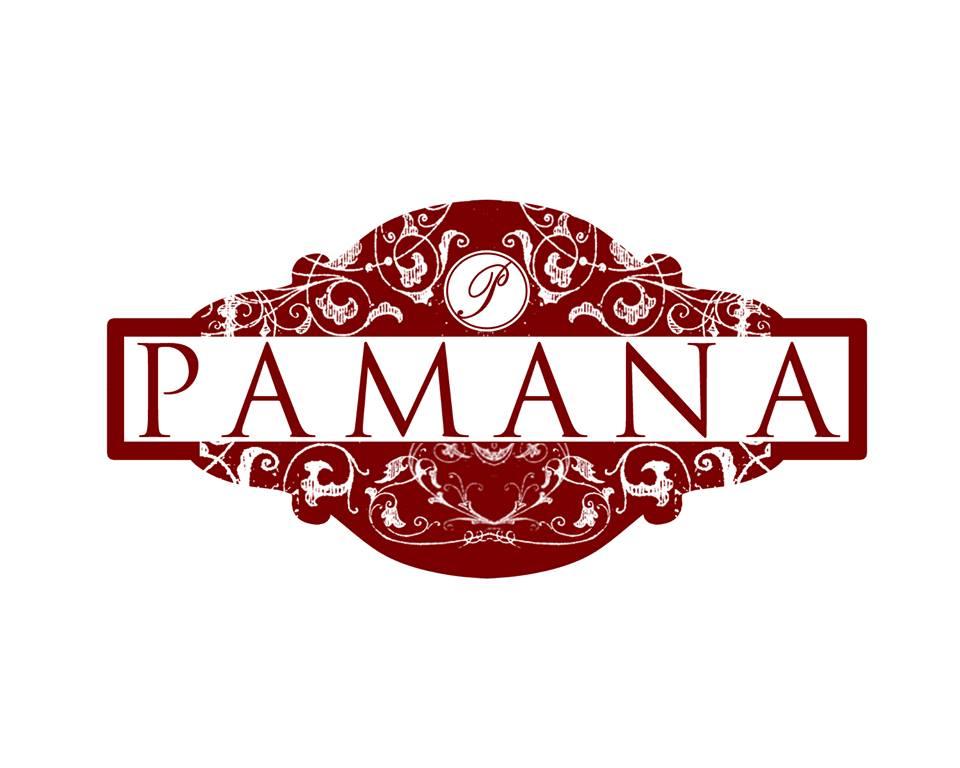 PAMANA RESTAURANT
