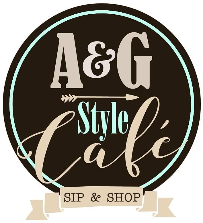 A&G STYLE CAFE