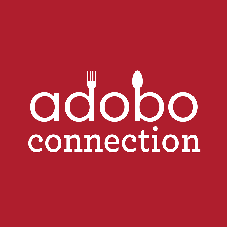 ADOBO CONNECTION
