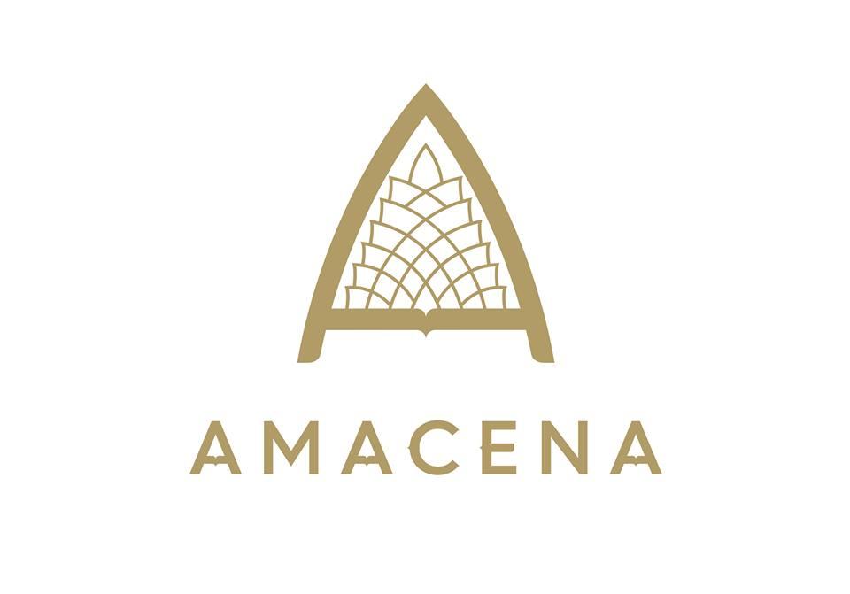 AMACENA