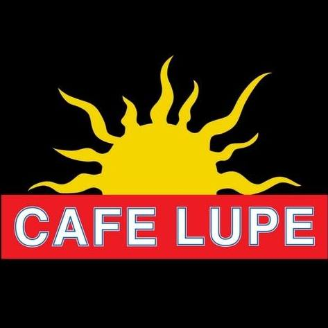 CAFÉ LUPE GRILL AND RESTAURANT