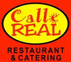 CALLE REAL RESTAURANT