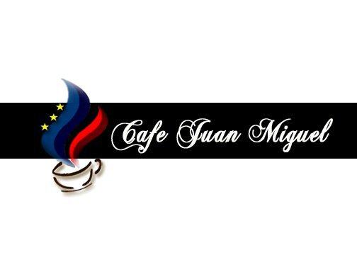 CAFE JUAN MIGUEL