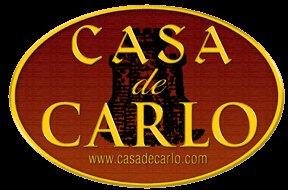 CASA DE CARLO LAS BRISAS DE TAGAYTAY