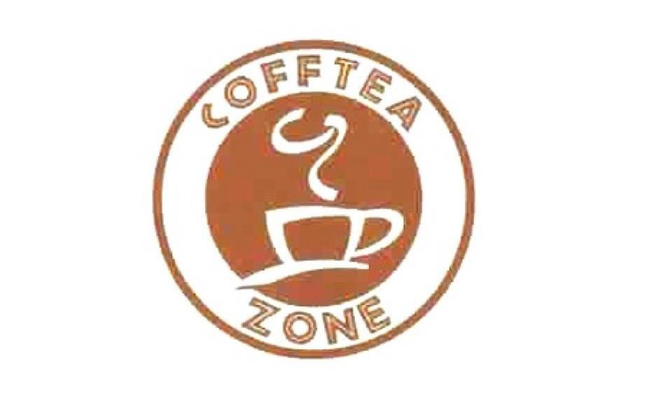 COFFTEA ZONE RESTAURANT