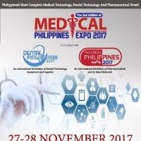 MEDICAL PHILIPPINES EXPO BUSINESS MISSION