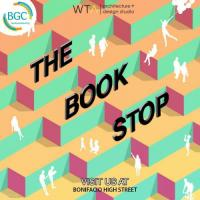 The Book Stop