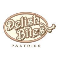 DELISH BITES