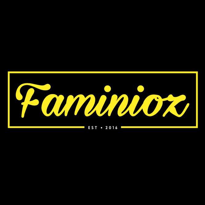FAMINIOZ
