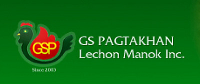 GS PAGTAKHAN LECHON MANOK, INCORPORATED