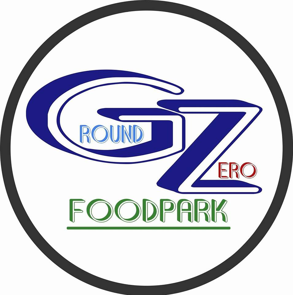 GROUNDZERO FOOD HUB