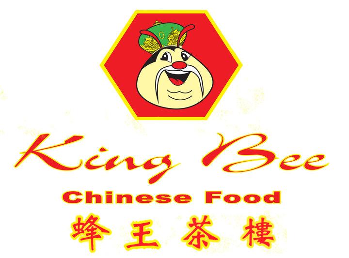 KING BEE RESTAURANT