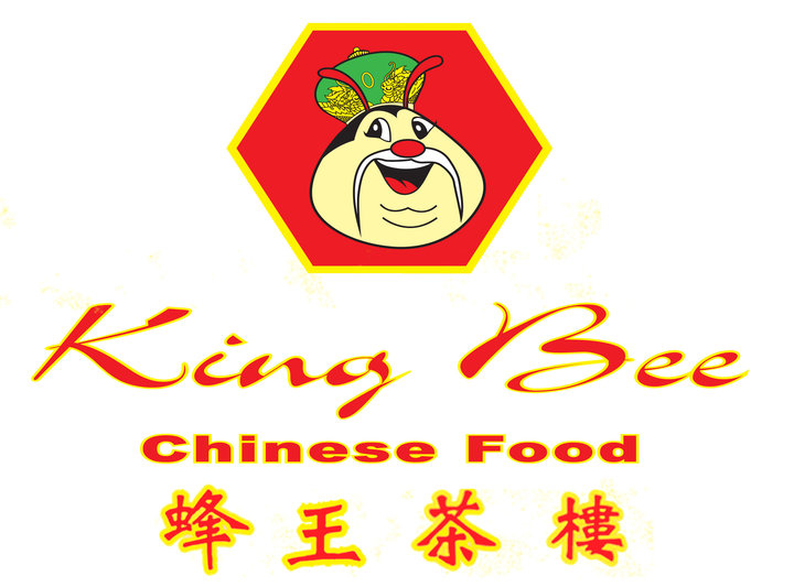 KING BEE CHINESE FOOD