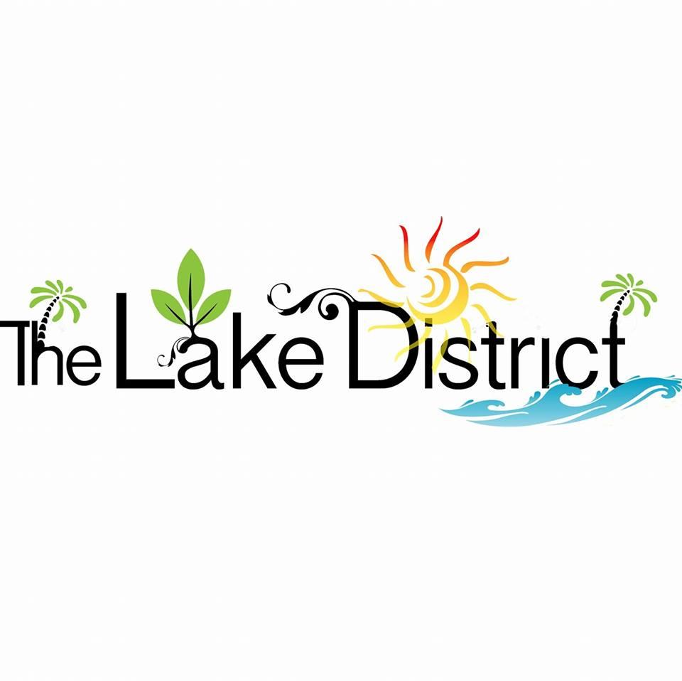 LAKE DISTRICT RESTAURANT & LOUNGE