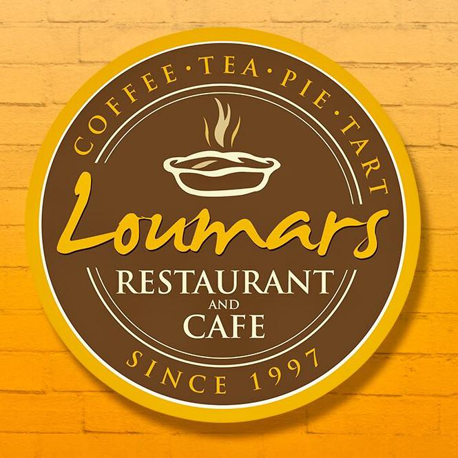 LOUMAR'S CAFE AND RESTAURANT