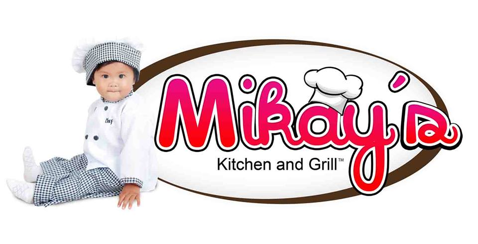 MIKAY'S KITCHEN AND GRILL