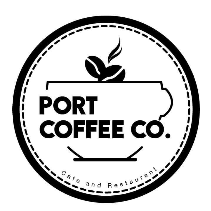 PORT COFFEE CO.