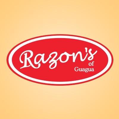 RAZONS OF GUAGUA