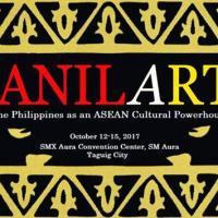 ManilArt 2017