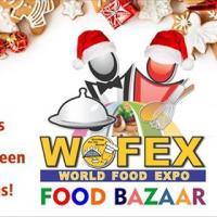 Wofex World Food Bazaar 2017