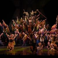 Ballet Manila's 22nd Season Opener Proves That They Can Do It All