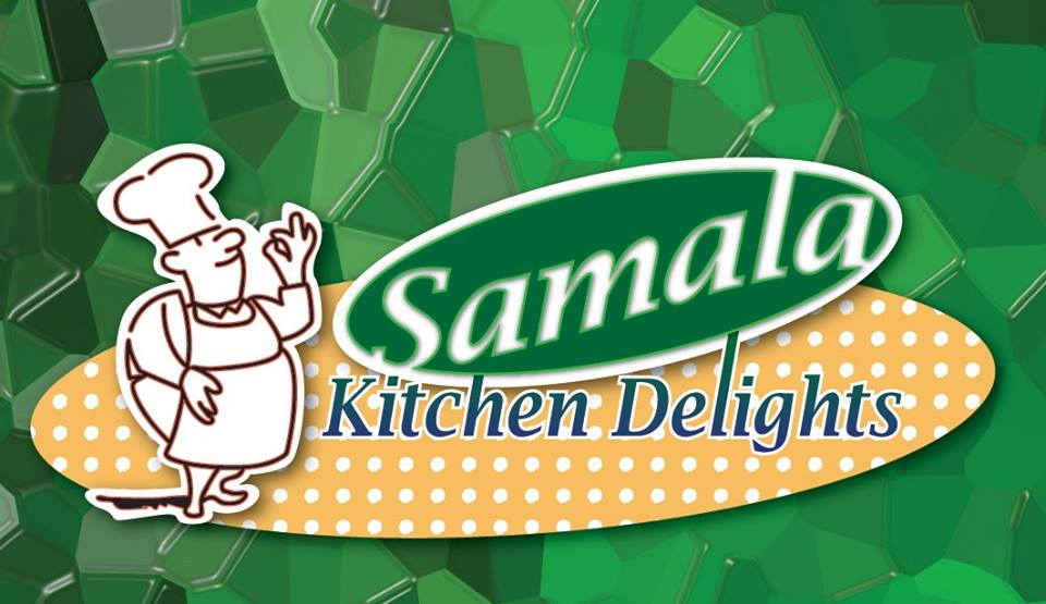SAMALA KITCHEN DELIGHTS