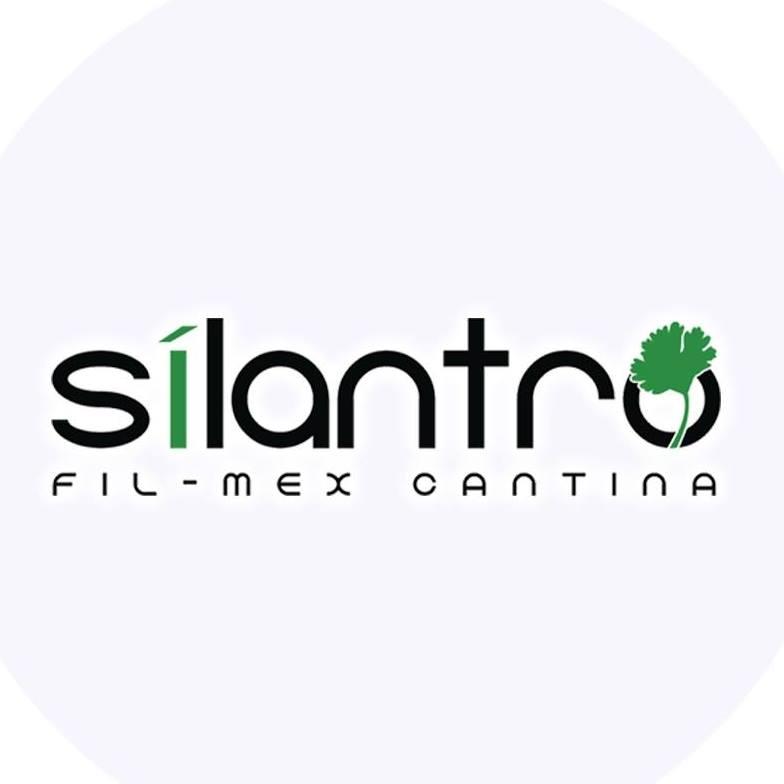 SILANTRO FIL-MEX CANTINA