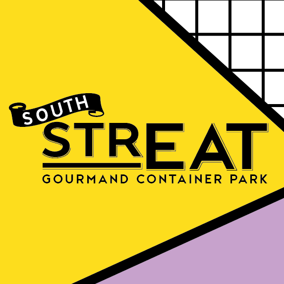 SOUTH STREAT FOOD PARK