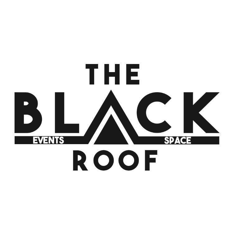 THE BLACK ROOF