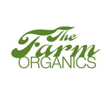 THE FARM ORGANICS RESTO