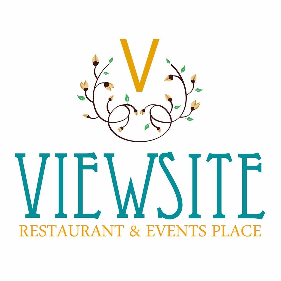 VIEWSITE RESTAURANT