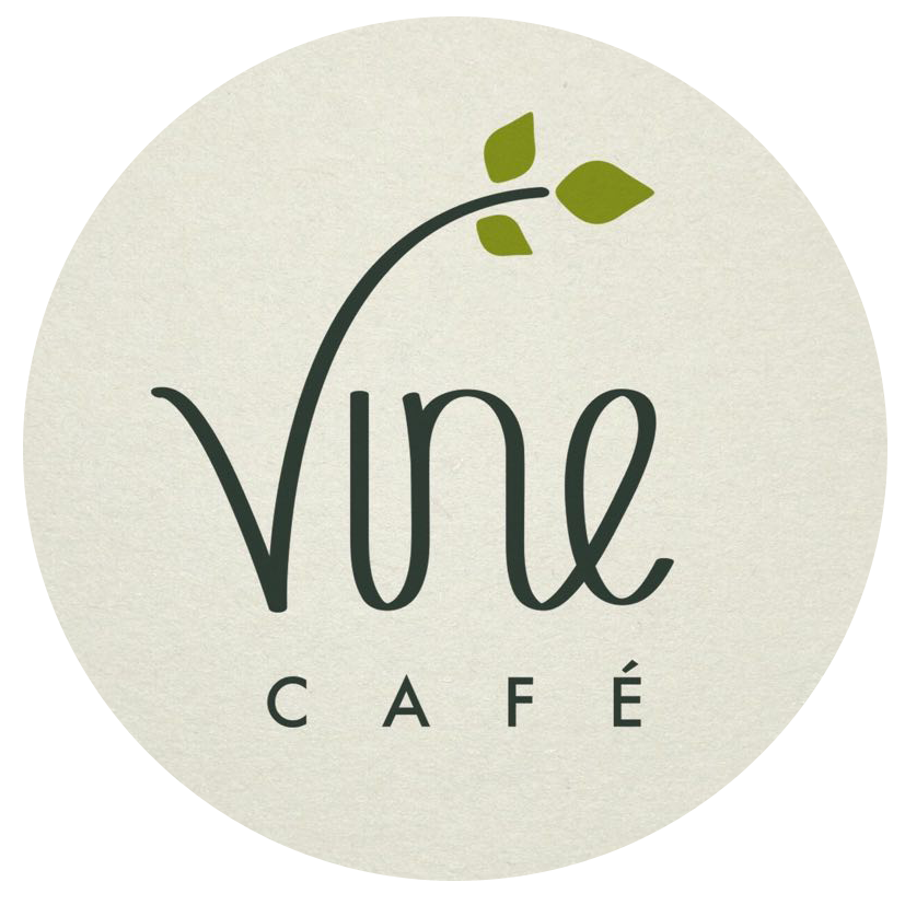 VINE CAFE RESTAURANT