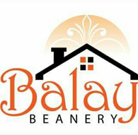 BALAY BEANERY