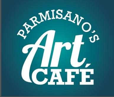 PARMISANOS ART CAFE