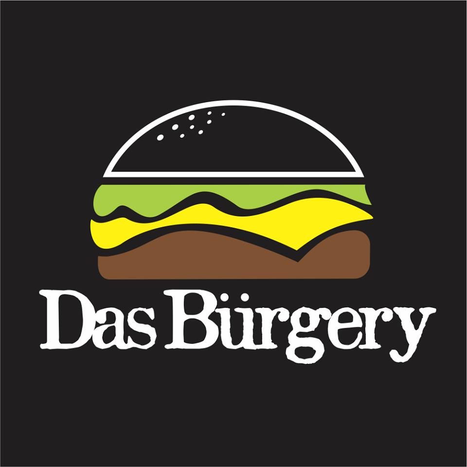 DAS BURGERY